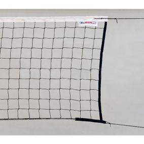 Сетка волейбольная тренировочная KV.Rezac (15935108)