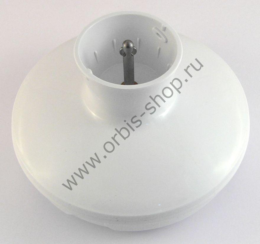 Крышка измельчителя 00651125 для блендера Bosch