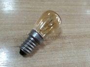 Лампочка для холодильника E14 25W