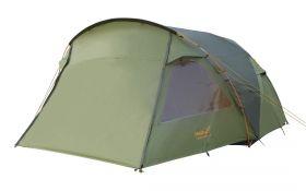 Палатка  Helios TORNADO 6 HS-3148-6