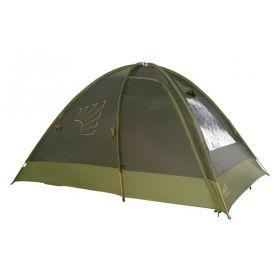 Палатка  Helios TYPHOON 3