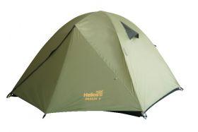 Палатка Helios BREEZE 3