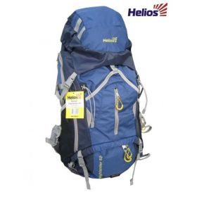 Рюкзак  Helios Highlander 60