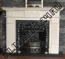 Газовый камин INFIRE FLOOR ART CL-100