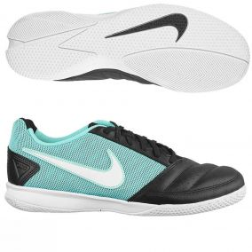 Игровая обувь для зала NIKE FC247 GATO II