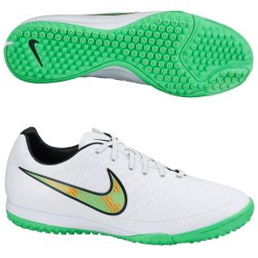 Шиповки NIKE MAGISTA ONDA TF