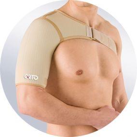 Бандаж на плечевой сустав Orto (левый) ASL-206 и (правый) ASR-206