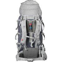 NOVA TOUR АЛТАЙ 115 экспедиционный рюкзак