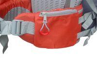 NOVA TOUR ТИБЕТ 100 V2 туристический рюкзак