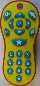 Пульт ДУ Триколор детский пульт GS-U510 подходит к пакету Детский и Триколор ТВ