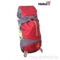 Рюкзак Helios Trekker 65