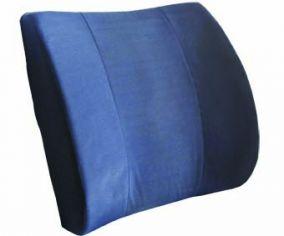 Ортопедическая подушка Тривес под спину ТОП-128
