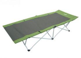Кровать походная Helios HS-BD630-115