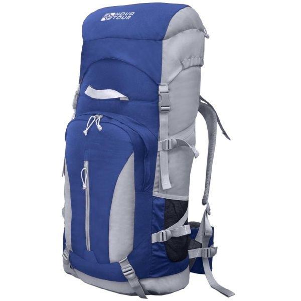 NOVA TOUR ВИТИМ 80 V2 туристический рюкзак