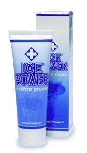 Ice Power Arthro creme от боли в суставах (60 мл.)