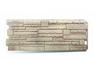 Панель Альта-Профиль Скалистый Камень