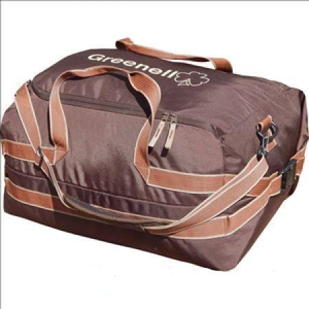 GREENELL БАНТРИ 50 складная спортивная сумка