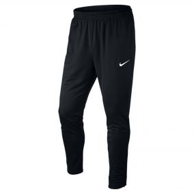 Штаны для тренировок NIKE LIBERO TECH KNIT PANT 588460-010