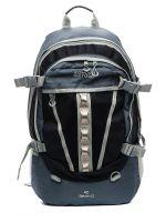 NOVA TOUR СЛАЛОМ 40 V2 универсальный рюкзак