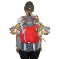 NOVA TOUR ФРИДОМ 30 универсальный спортивный рюкзак