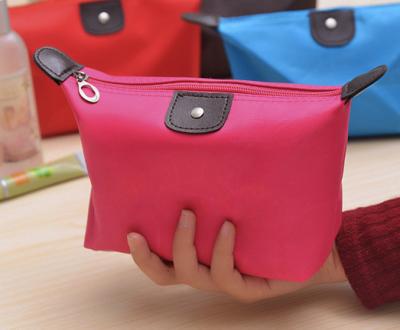 Корейская сумочка для косметики