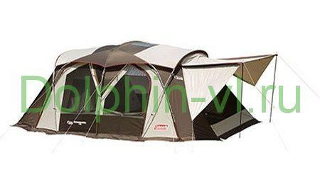 Палатка-кухня  Coleman Weather Master 2000022110