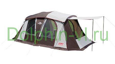 Палатка-кухня  Coleman Weather Master 2000022111