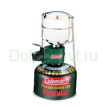 Лампа газовая Coleman 203536