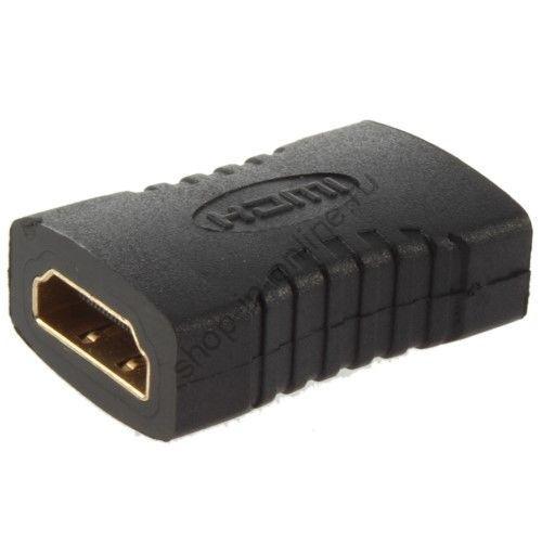 Удлинитель адаптера HDMI CE362
