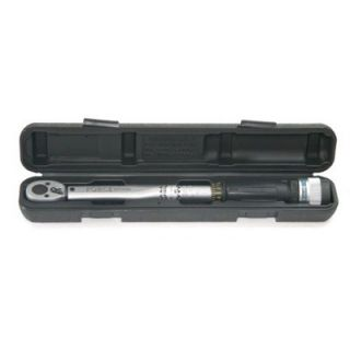 Ключ динамометрический Forsage 6474470 42-210 Н·м