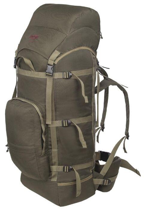 HUNTER NOVA TOUR МЕДВЕДЬ 100 V2 рюкзак для охоты и рыбалки