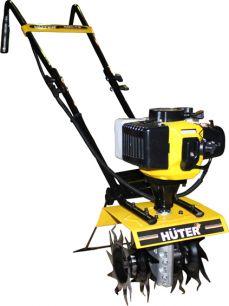 Huter GMC-1.8