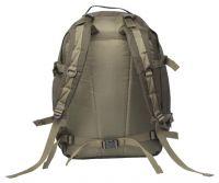 HUNTER NOVA TOUR БЕКАС 55 V2 рюкзак для ходовой охоты