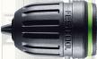 Сверлильный патрон Festool BF-FX 10 499949
