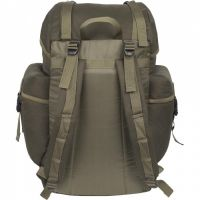 HUNTER NOVA TOUR ОХОТНИК 50 V2 рюкзак для охоты