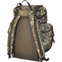 NOVA TOUR ОХОТНИК 50 КМ N универсальный рюкзак для охоты и рыбалки