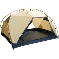 NOVA TOUR БИТЛ 3 трёхместная палатка повышенной комфортности