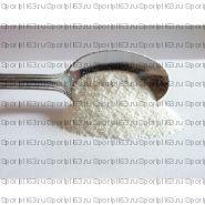 Аргинин альфа-кетоглуторат(Wirud) 100 гр.