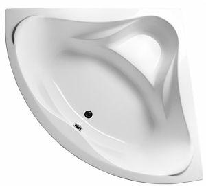 Акриловая ванна Alpen Rumina 150 без гидромассажа