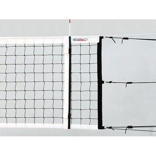 Сетка волейбольная KV.REZAC