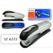 Степлер №24/6 25 л, металл, синий/серебристый (арт. TZ 6772)