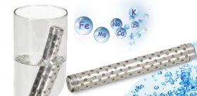 Палочка для ионизации воды