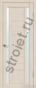 Дверь ЭКОШПОН LA STELLA модель 203