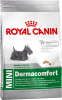 Royal Canin для мини пород