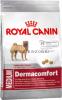 Royal Canin Medium Dermacomfort для собак с раздраженной и зудящей кожей