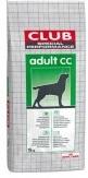 Royal Canin CLUB ADULT для взрослых собак ( с 12 мес.)  20 кг.