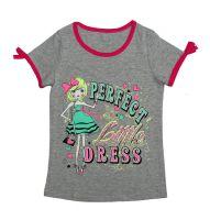 Блуза для девочки от 8 марта Белоруссия