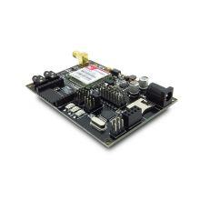 Iteaduino GBoard V1.0 (ATmega 328)