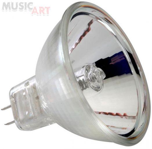 GALAXY 12V*100W MR16 EFP Лампа галогеновая с отражателем