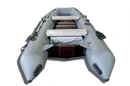 RiverBoats RB-350LT